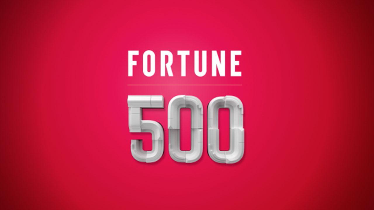 Фото: fortune.com