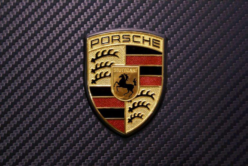 Porsche/yoyoimage.com