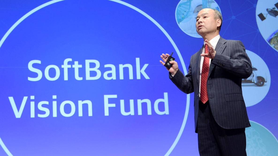 Фото: nikkei.com