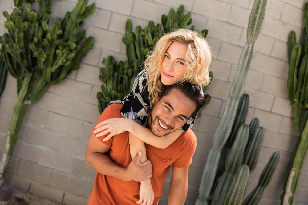 Фото: about.fb.com