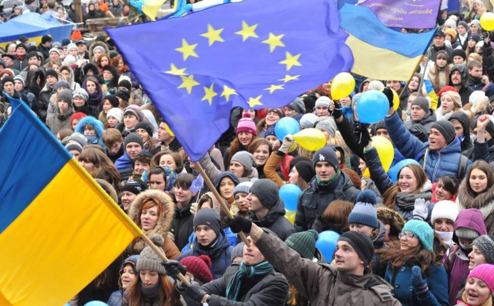 Фото: www.afp.com